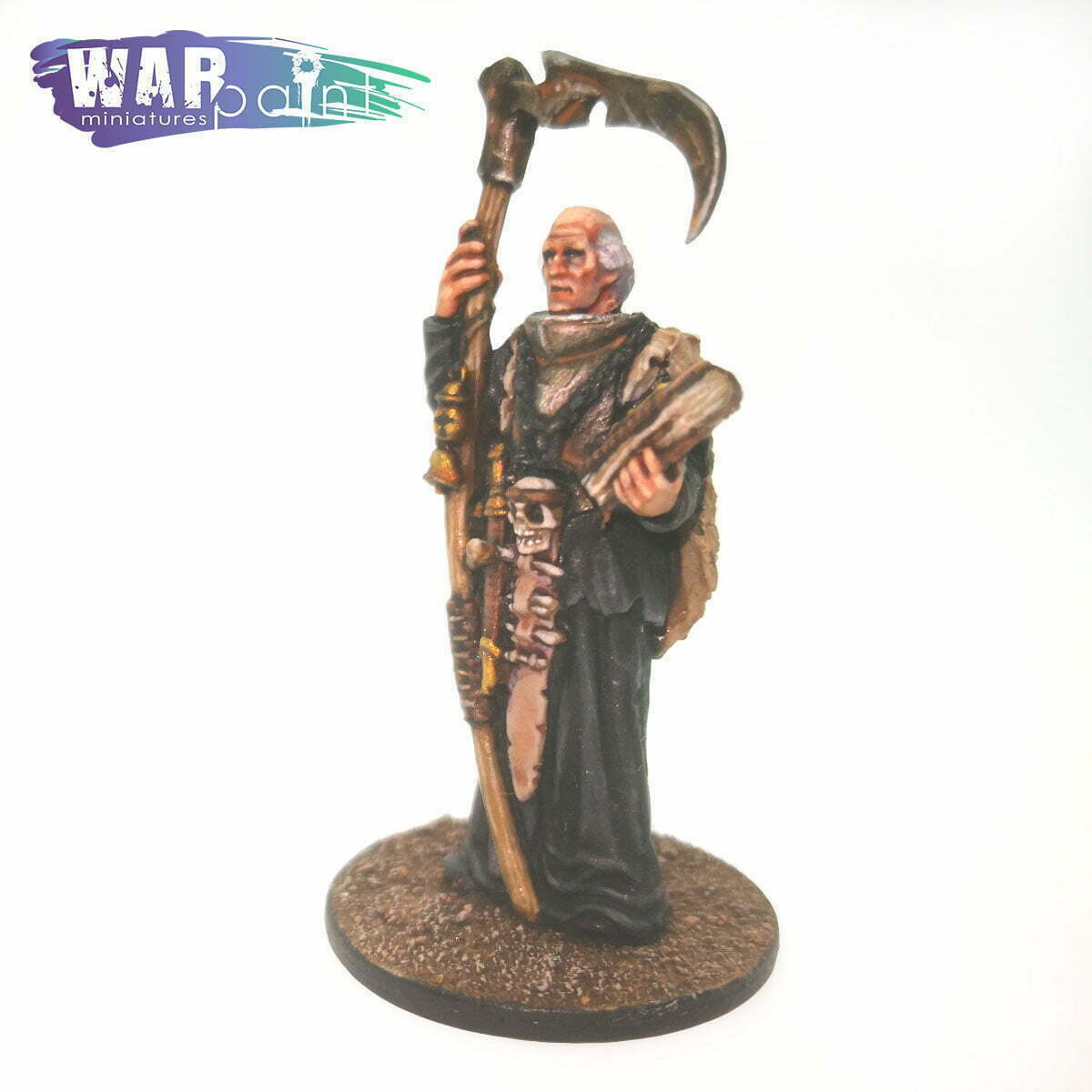 Mizar-Zombicide-Survivor-web-optimised-1