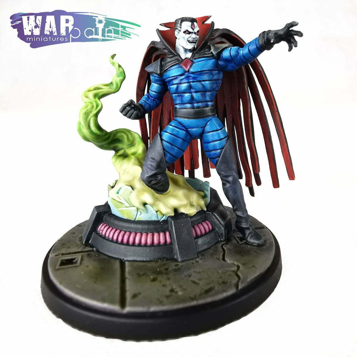 Mr-Sinister-Marvel-Crisis-Protocol-Web-optimised-1