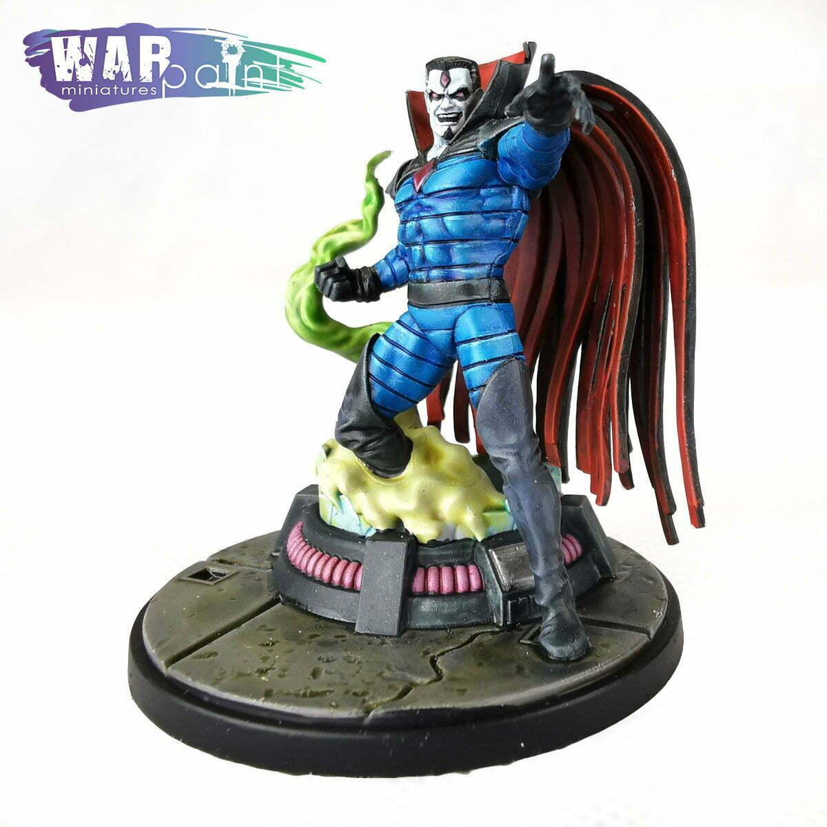 Mr-Sinister-Marvel-Crisis-Protocol-Web-optimised-2