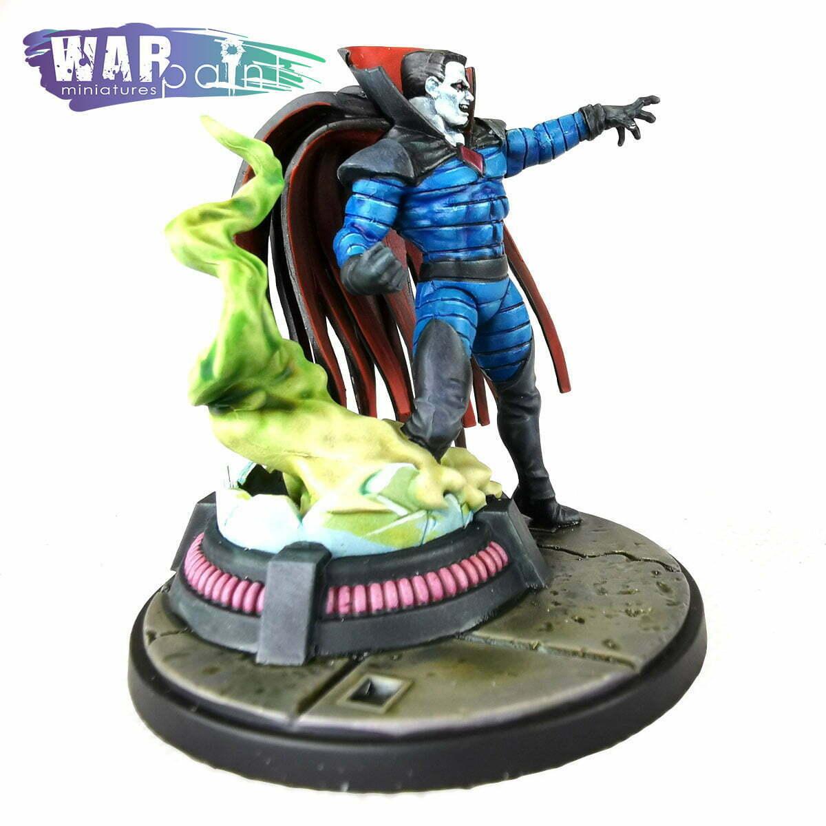 Mr-Sinister-Marvel-Crisis-Protocol-Web-optimised-3
