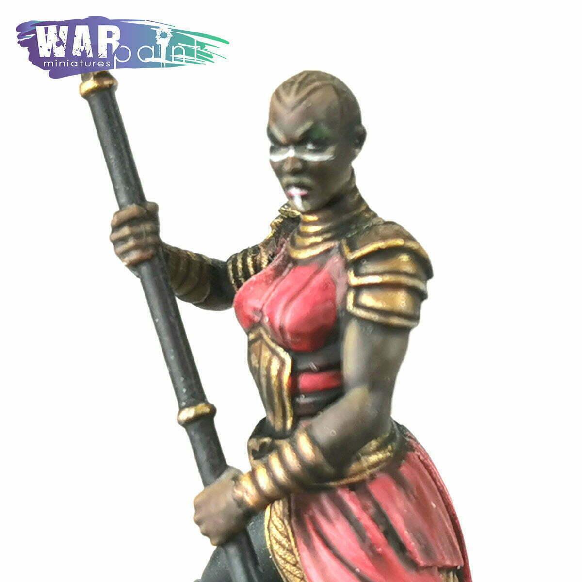 Okoye-Marvel-Crisis-Protocol-Web-optimised-4