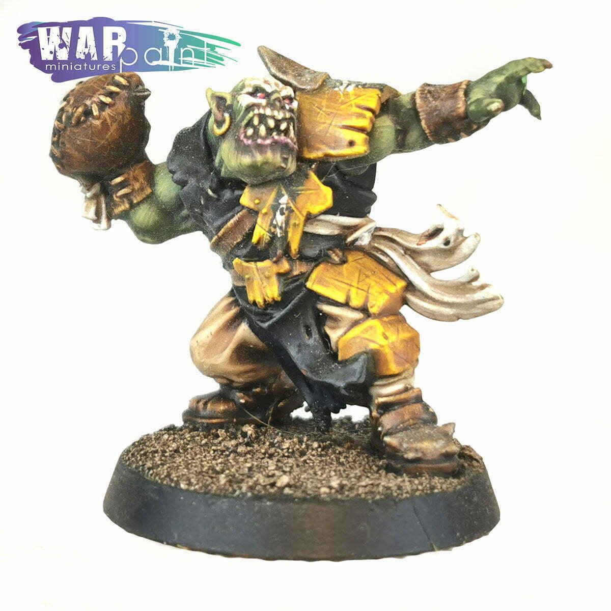 Orc-Thrower-Blood-Bowl-web-optimised-1