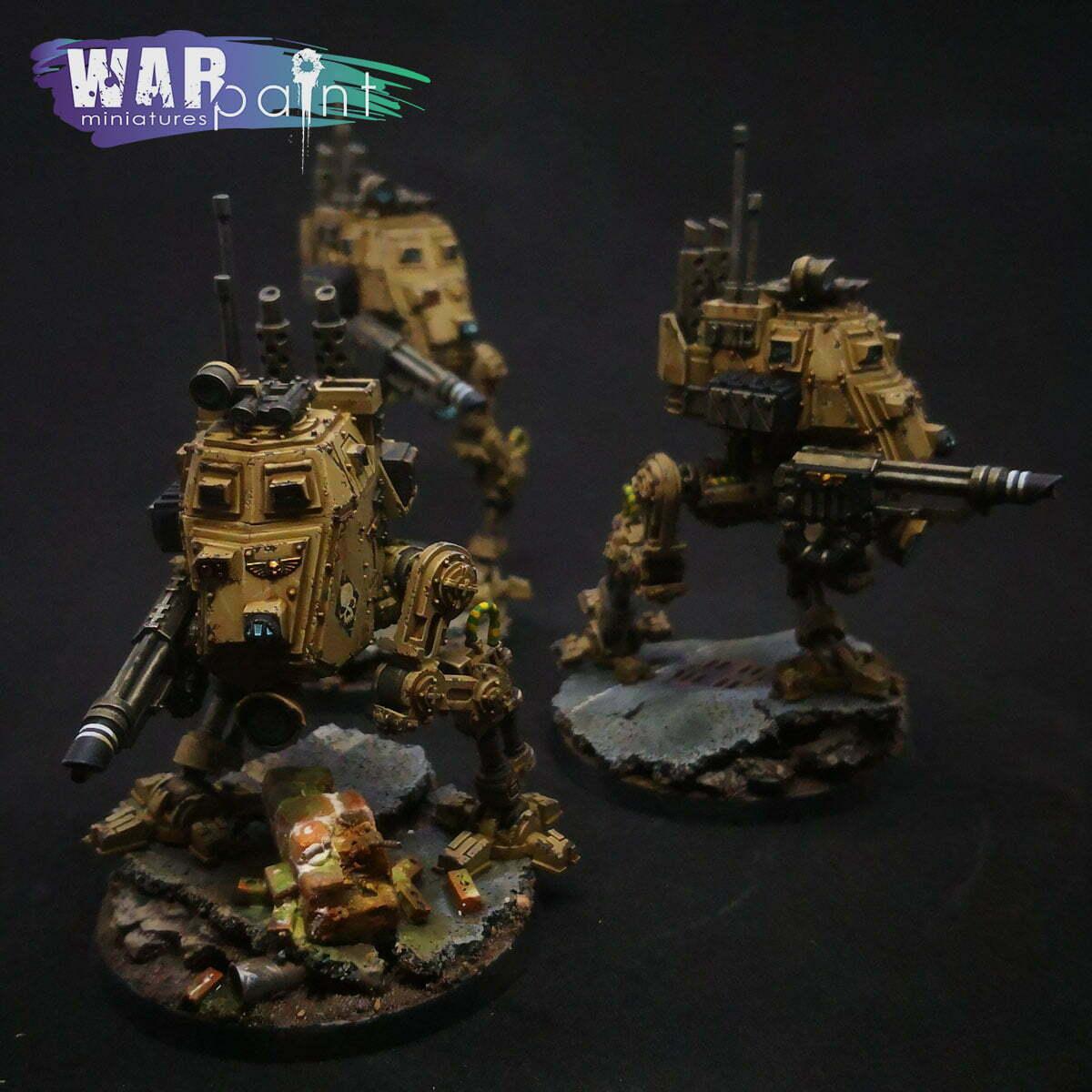 Steel-Legion-Sentinels-web-optimised-1
