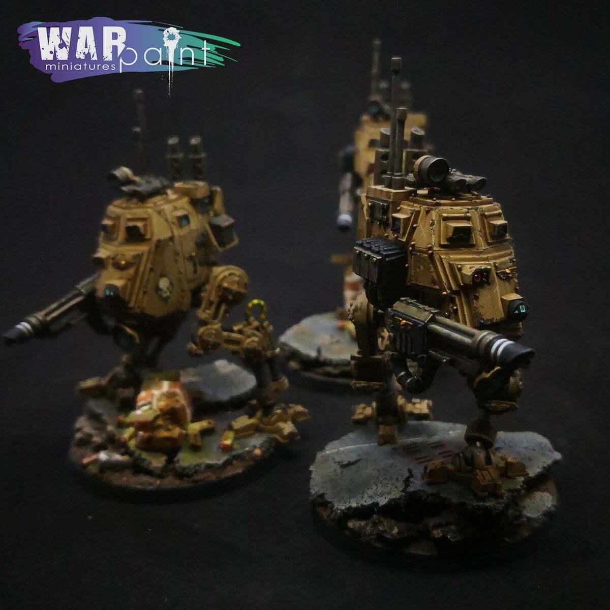 Steel-Legion-Sentinels-web-optimised-2