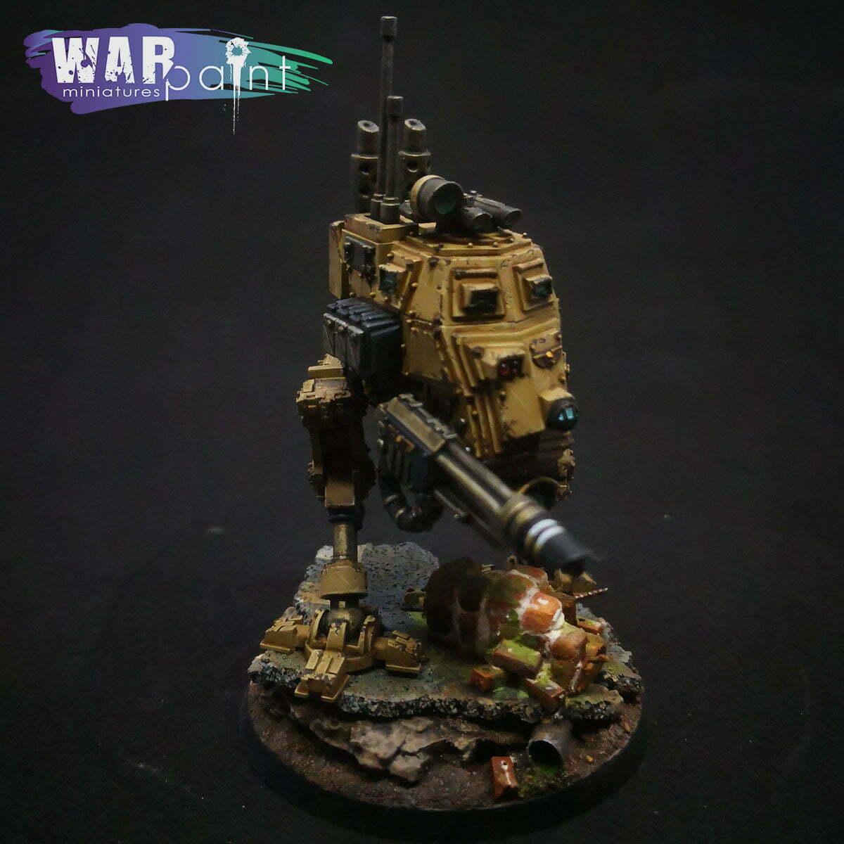 Steel-Legion-Sentinels-web-optimised-3