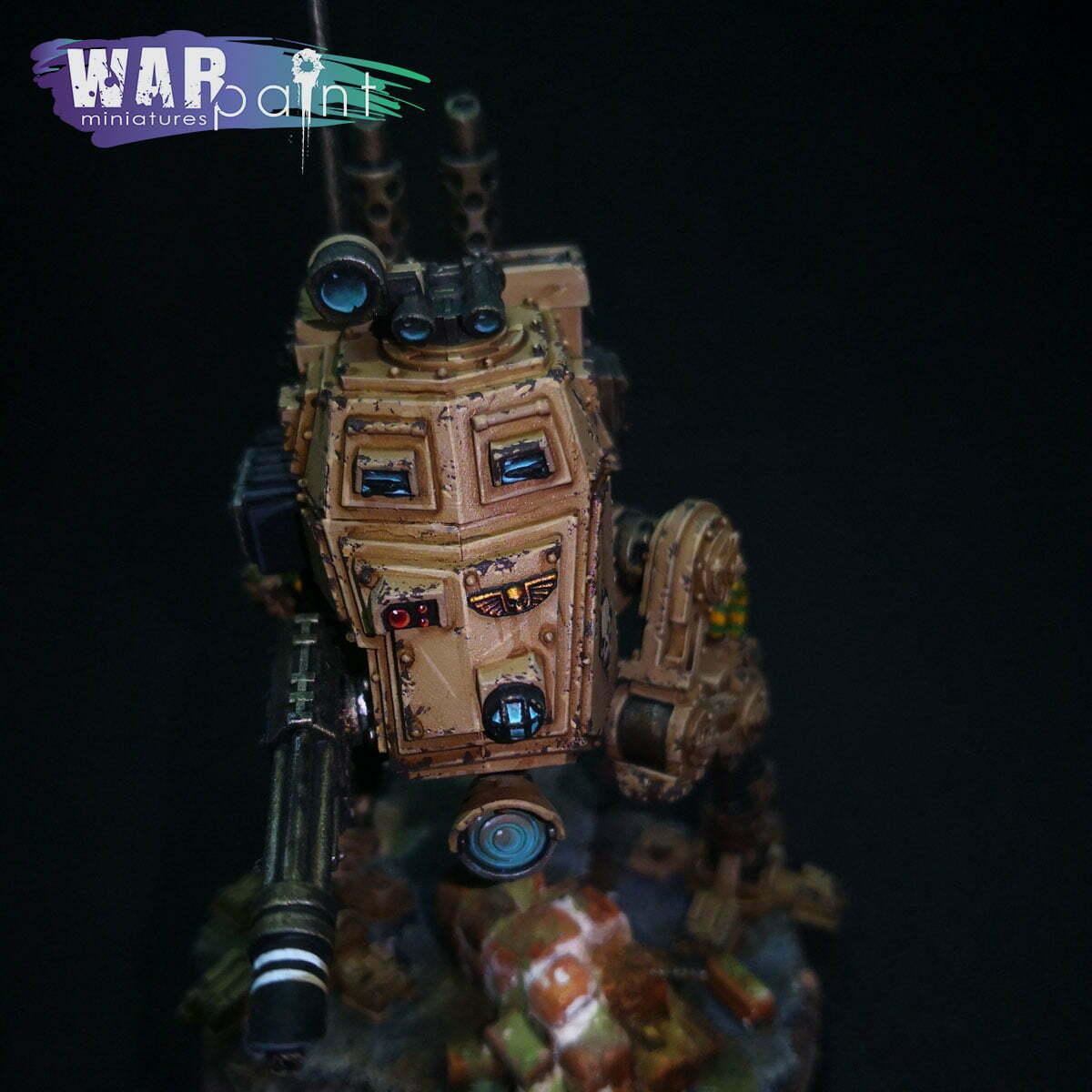 Steel-Legion-Sentinels-web-optimised-5