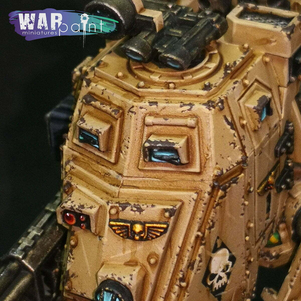 Steel-Legion-Sentinels-web-optimised-7