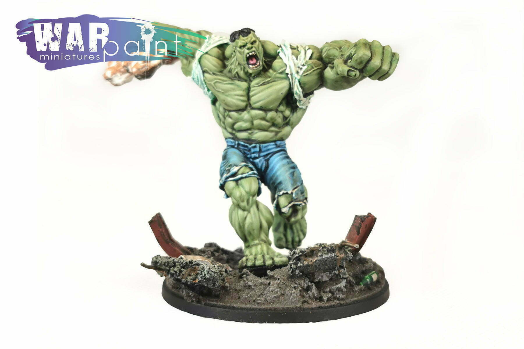 The-Hulk-web-optimised-1