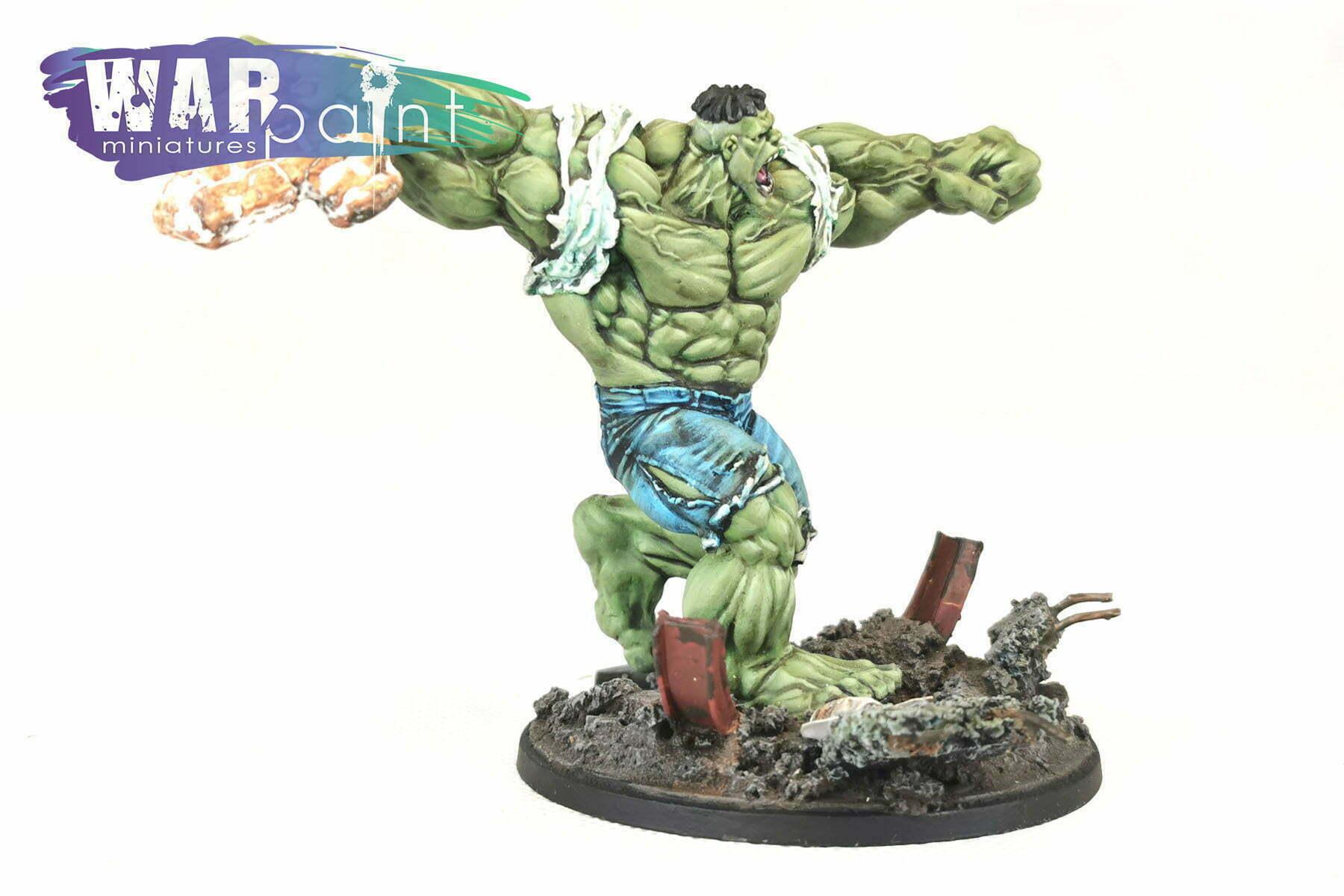 The-Hulk-web-optimised-2