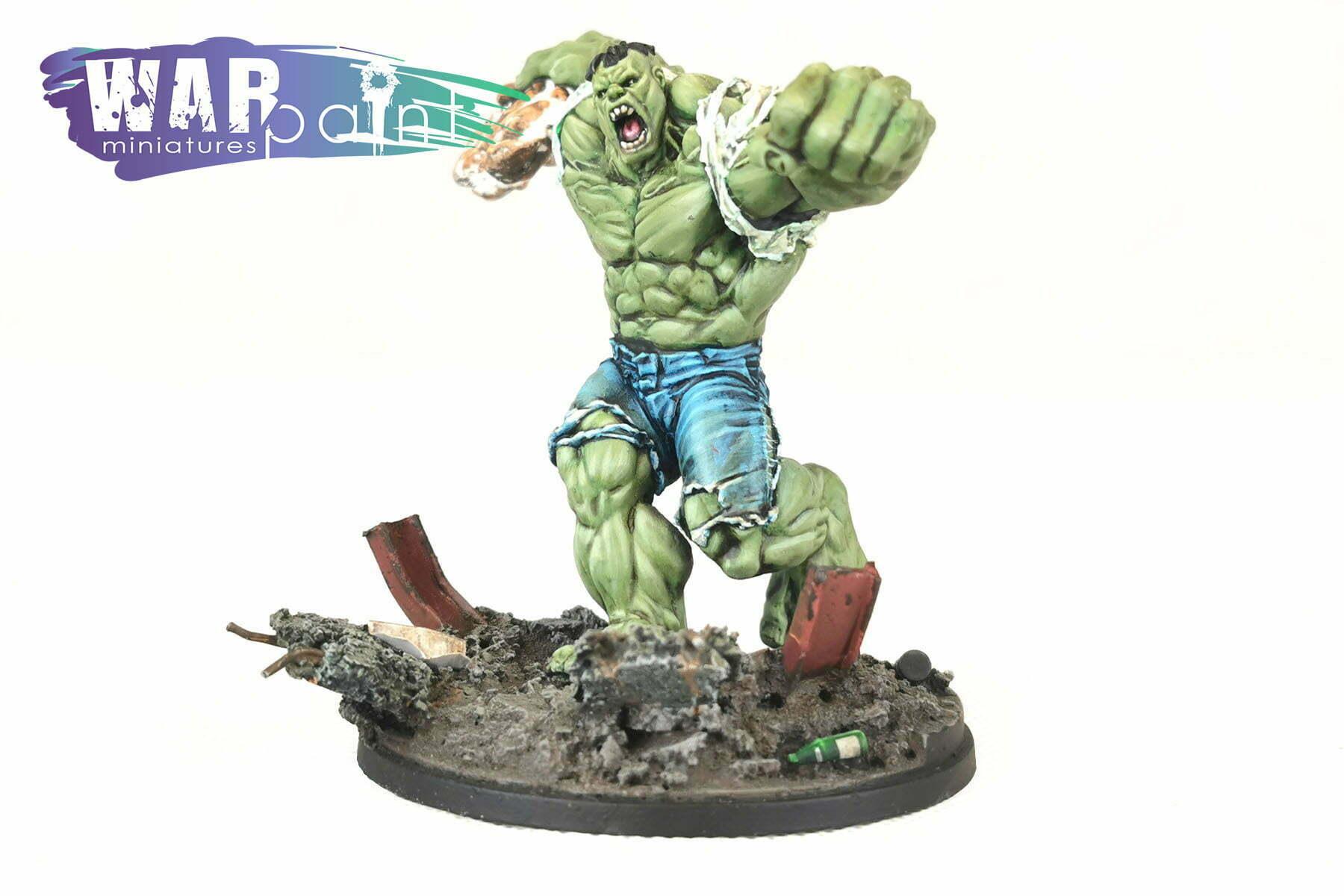 The-Hulk-web-optimised-3