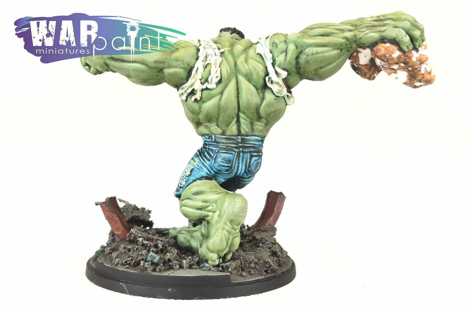 The-Hulk-web-optimised-4