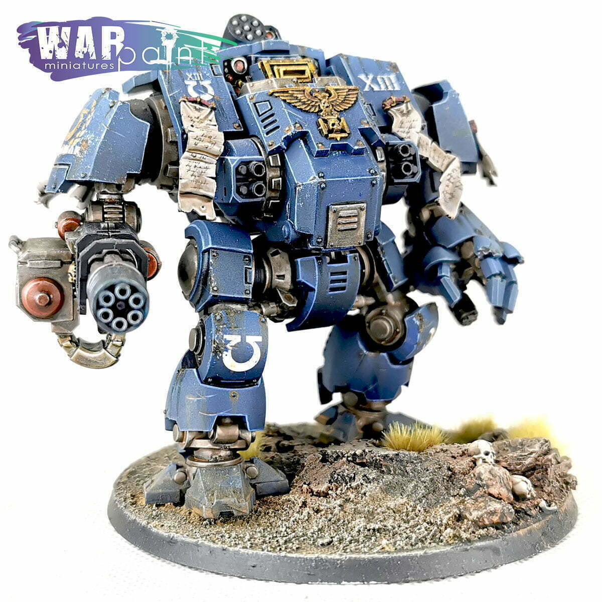 Ultramarines-Redemptor-Dreadnaught-4