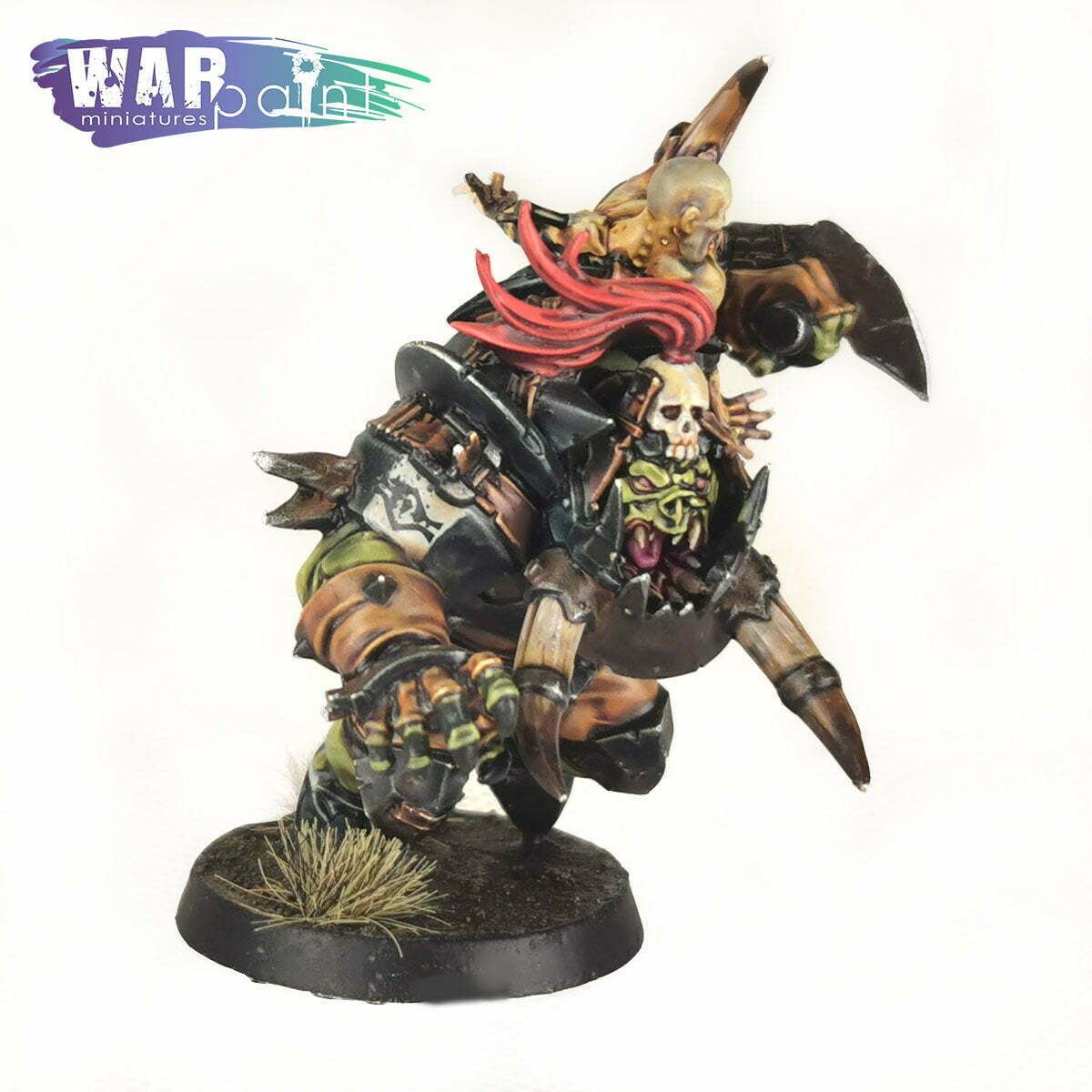 Varak-Goul-Chewer-Blood-Bowl-1