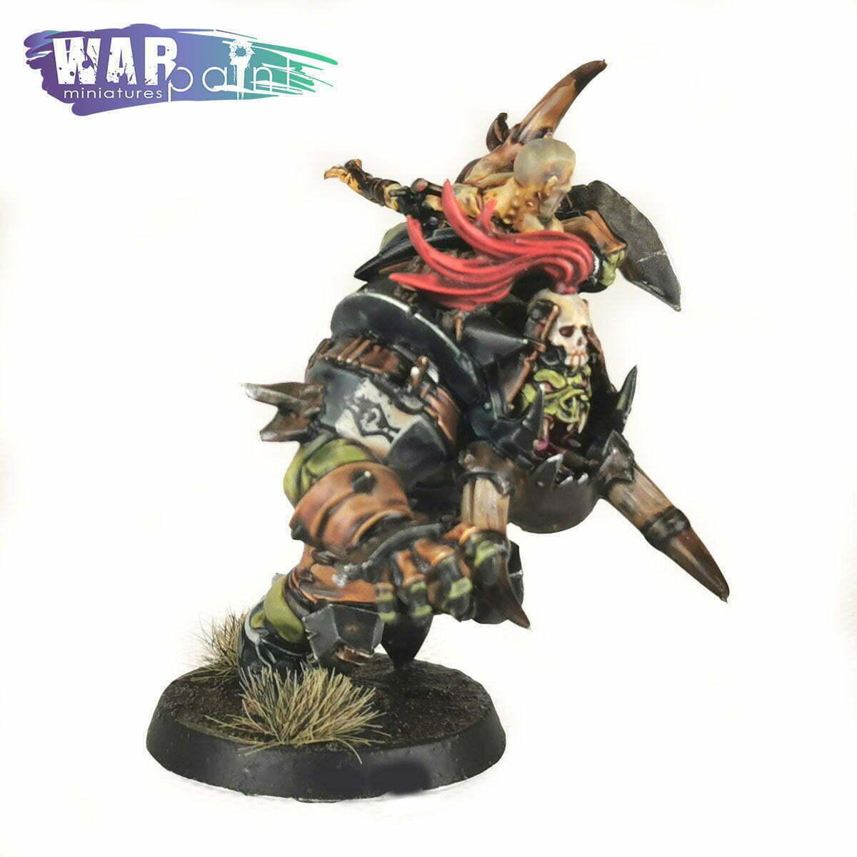 Varak-Goul-Chewer-Blood-Bowl-2