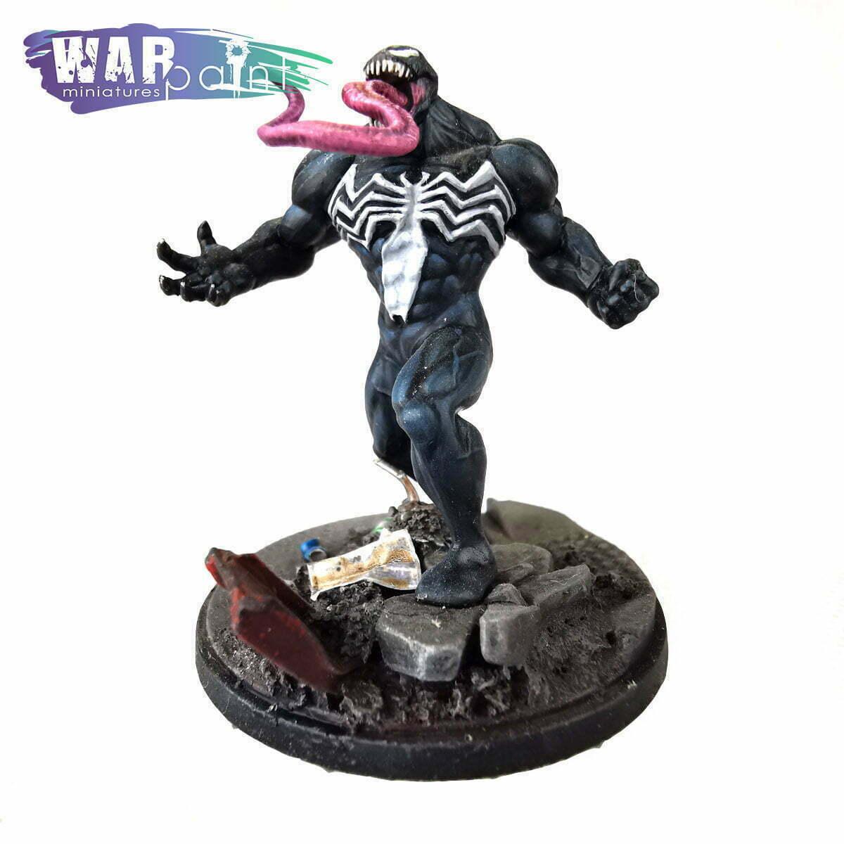Venom-Marvel-Crisis-Protocol-Web-optimised-1