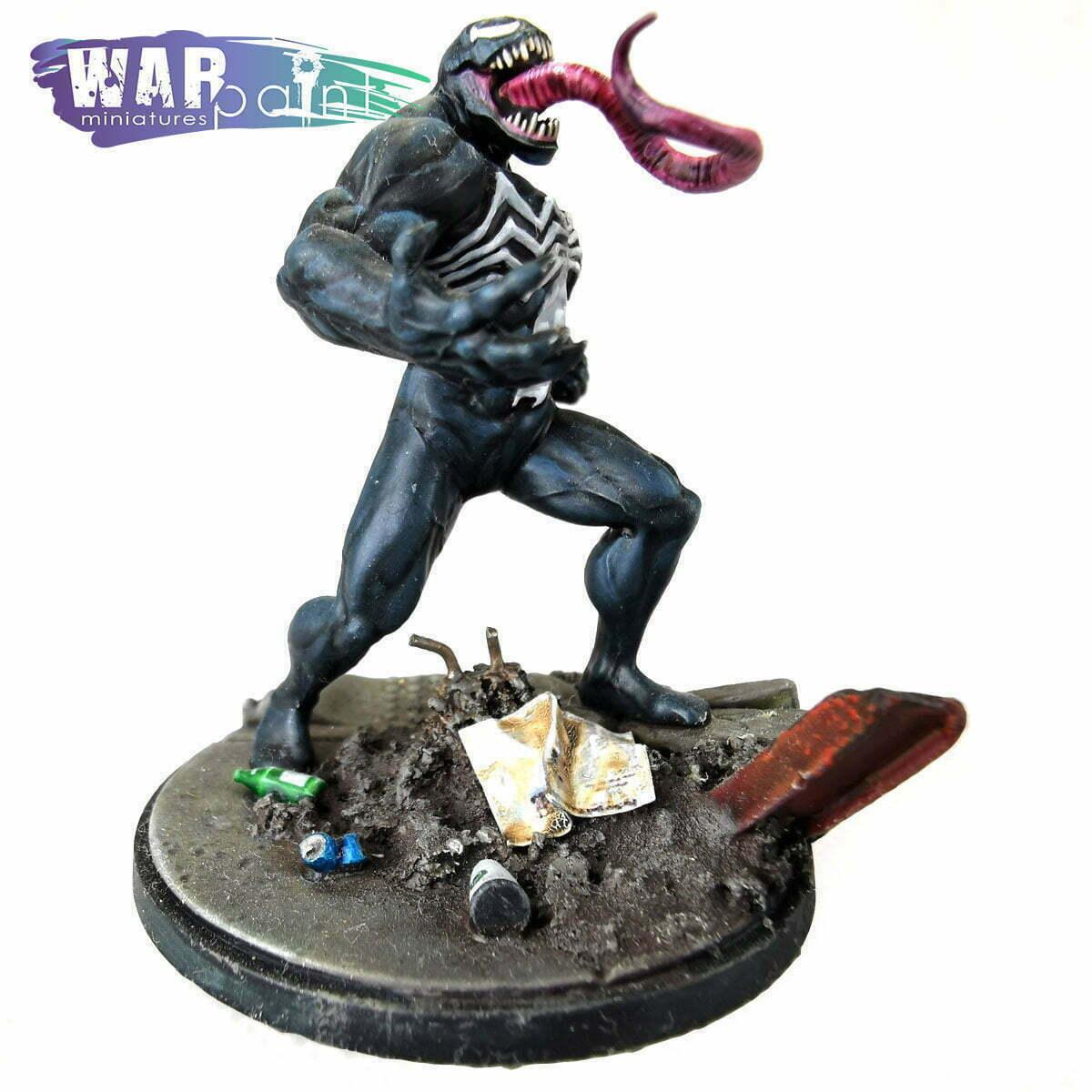 Venom-Marvel-Crisis-Protocol-Web-optimised-3