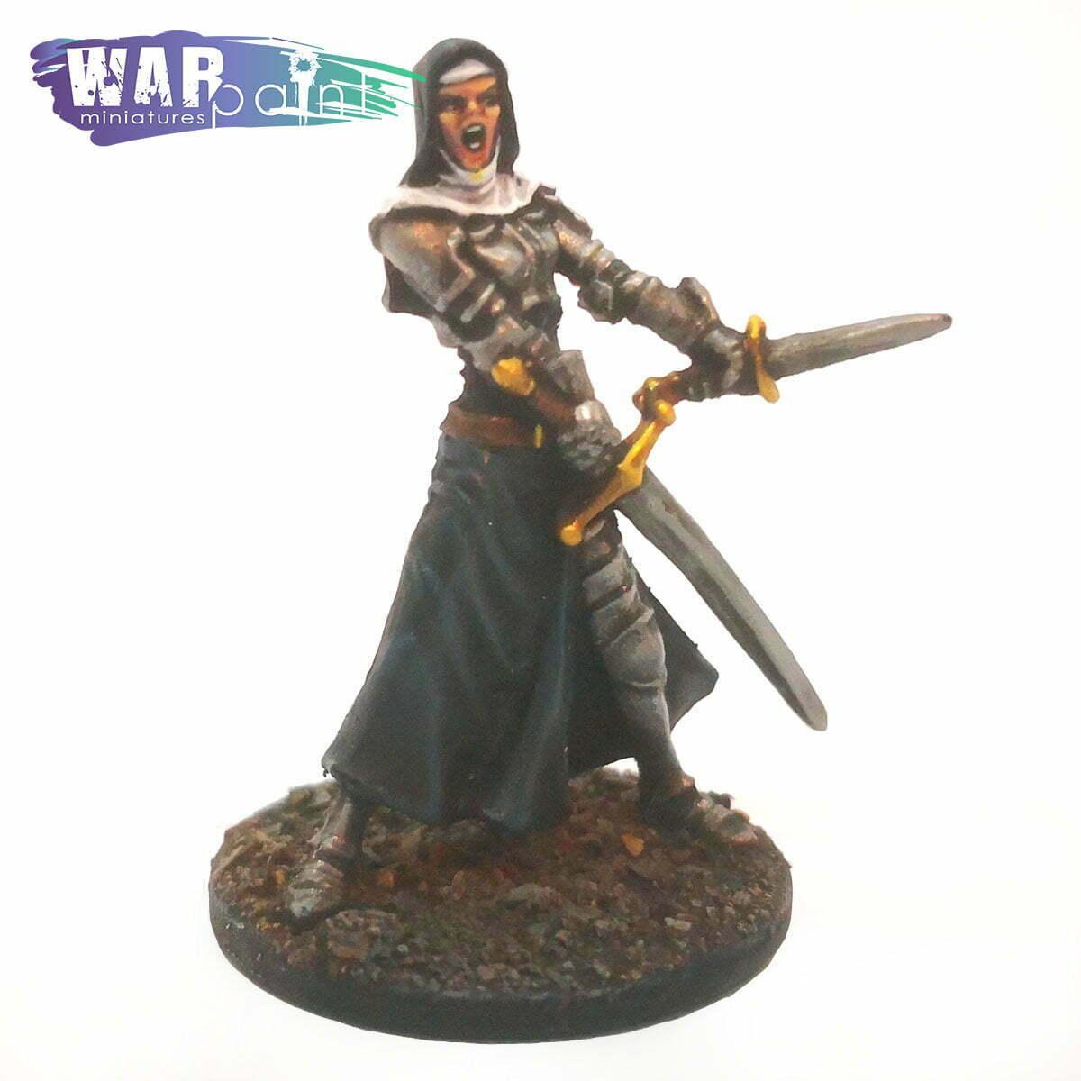 Warrior-Nun-Zombicide-Survivor-web-optimised-1
