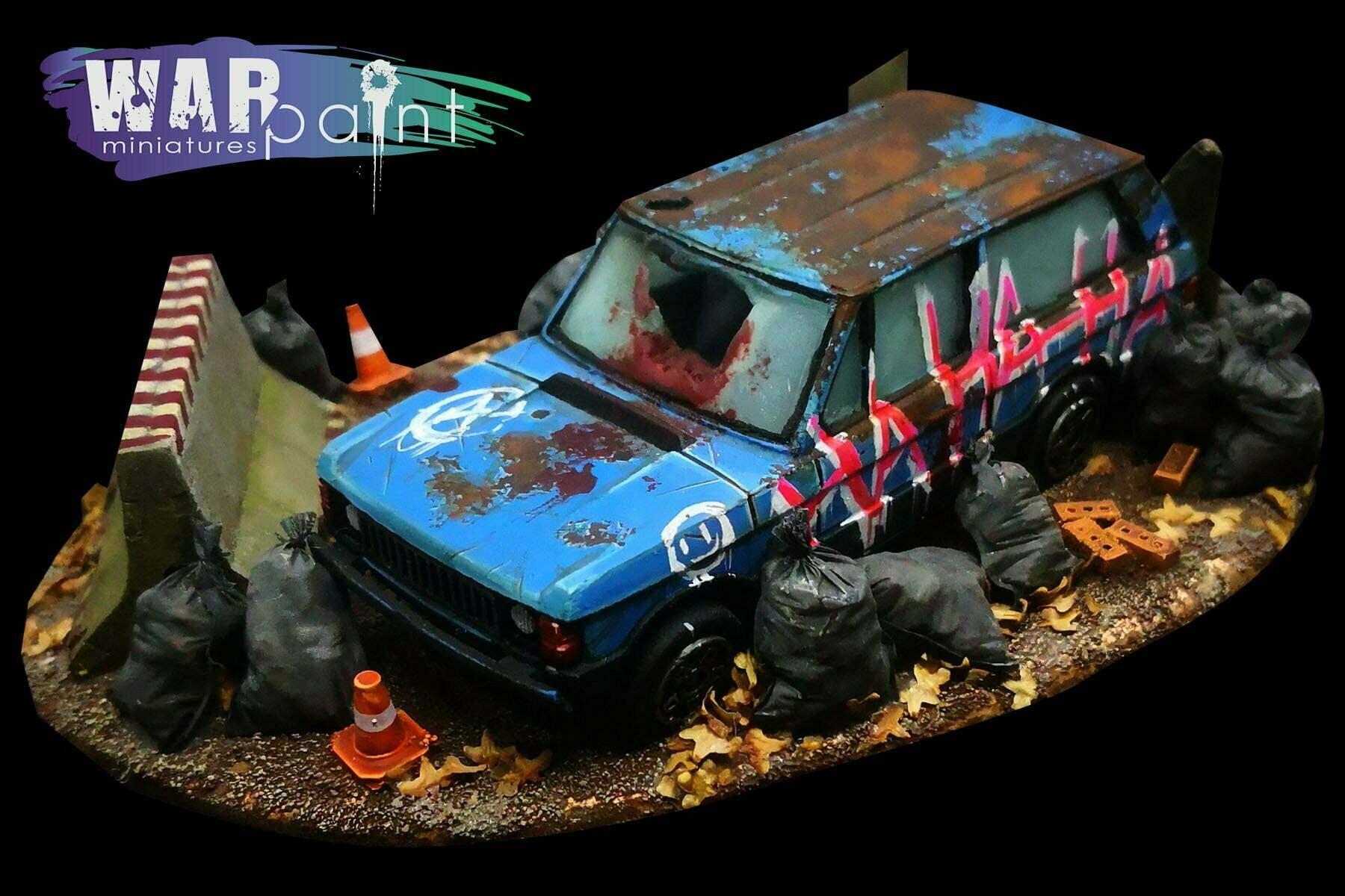 wrecked-truck-web-optimised-1