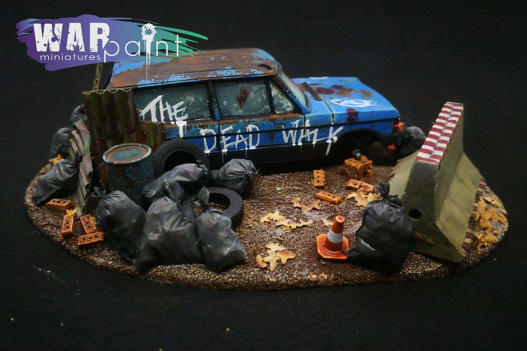 wrecked-truck-web-optimised-2