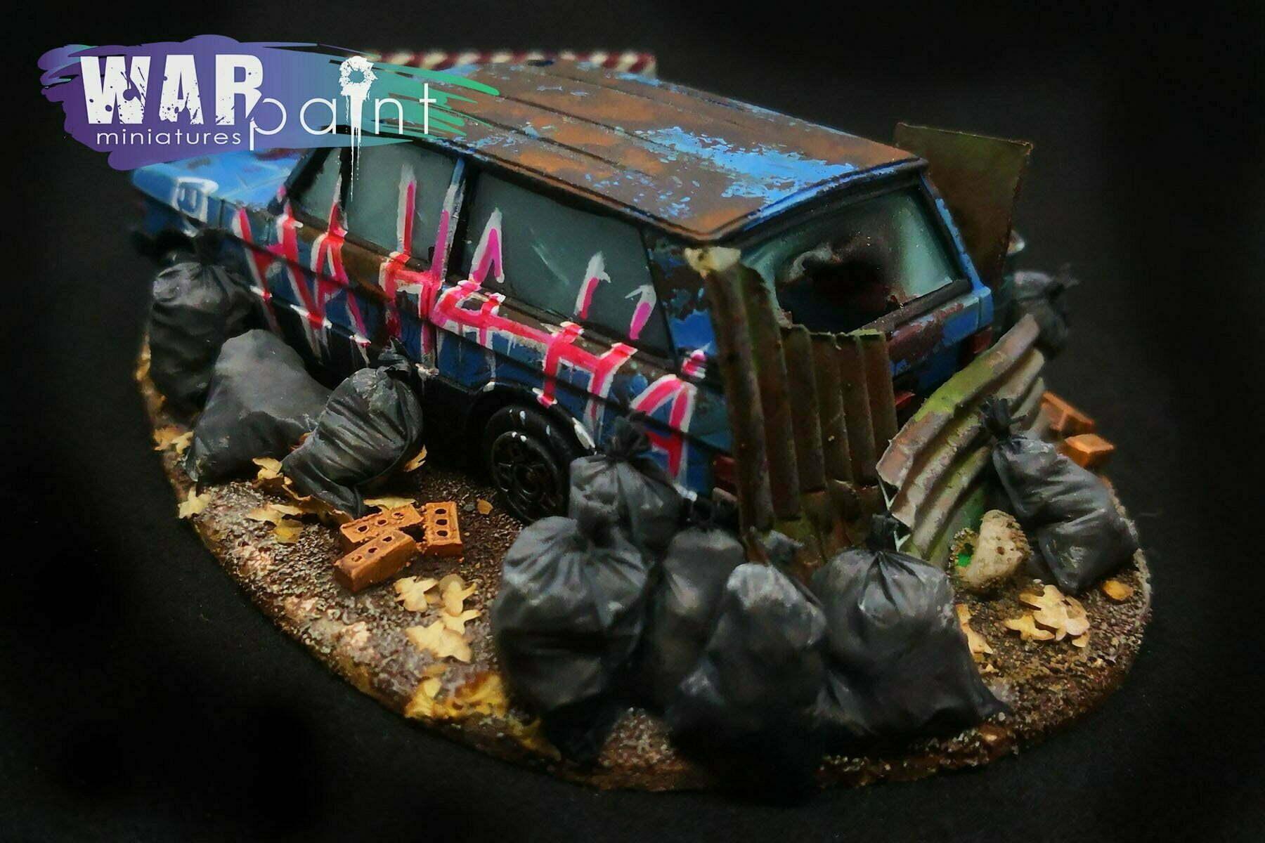 wrecked-truck-web-optimised-3