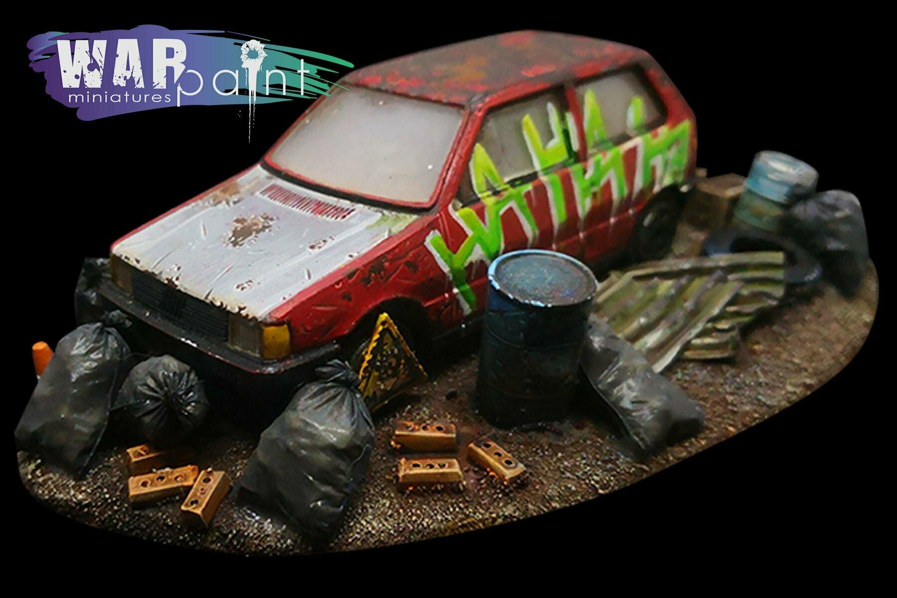 wrecked-truck-web-optimised-4