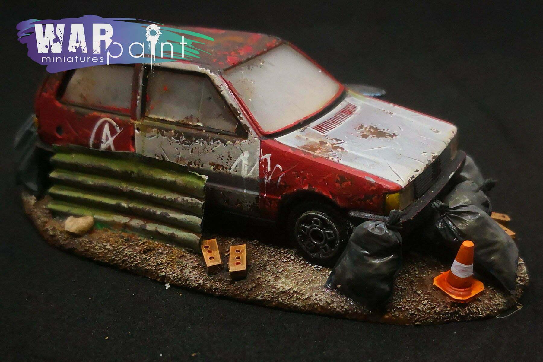 wrecked-truck-web-optimised-5